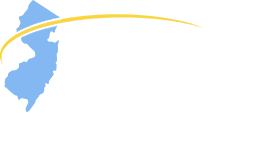 New Jersey State League of Municipalities