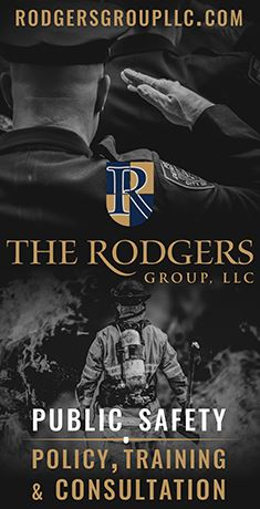 The Rodgers Group, LLC